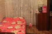 2-х ком. квартира Большие Полянки, д. 13, крп.2, 44 м2, на 2/5 кирпич. - Фото 5