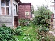 Часть дома, 12 км. от МКАД по Новосходненскому шоссе. - Фото 2