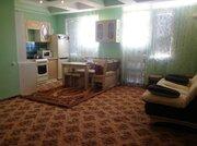 Срочно! Продается 3х комнатная квартира в пгт.Кореиз. - Фото 3