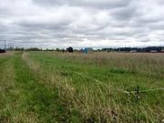 Участок 10 сот ИЖС в д. Неверово, Рузский район, 70 км от МКАД - Фото 1