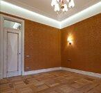476 000 €, Продажа квартиры, Купить квартиру Юрмала, Латвия по недорогой цене, ID объекта - 313139317 - Фото 5