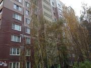 1-комнатная квартира ул. Юбилейная - Фото 1