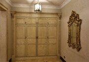 97 140 000 Руб., Продается квартира г.Москва, Дмитрия Ульянова, Купить квартиру в Москве по недорогой цене, ID объекта - 325021356 - Фото 4