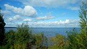База отдыха у воды, охота , рыбалка, досуг, грибы, ягоды. - Фото 2