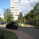 Сдается 3-х ком.кв. в г. Раменское, ул Красноармейская, д.2 - Фото 4