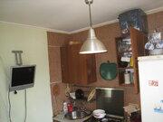 Продаётся 1 комнатная квартира Пролетарский проспект 16к.3 - Фото 5