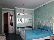 Продается квартира, Сергиев Посад г, 53м2 - Фото 5