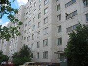 1-о комнатная квартира - Фото 1