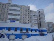 А52151: Машино-место 20 кв.м, Москва, м. Планерная, Новокуркинское .