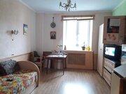 Продается 3-комнатная квартира на ул. Красноперекопская, 11 - Фото 3