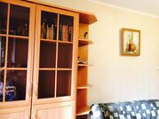 Однушку рядом с м.Кантемировская в отличном состоянии, Аренда квартир в Москве, ID объекта - 311655949 - Фото 47