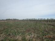 Участок в деревне Стариково Талдомского района - Фото 3