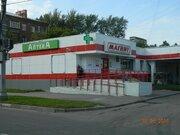 Дмитровское шоссе д.141 корп.1 - Фото 3