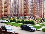 Одинцовский район, ул. Михаила Кутузова, 7 - Фото 3