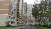 Продается 1к.квартира в г.Раменское, ул. Крымская, д.12 - Фото 1