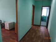 8 100 000 Руб., Продается нежилая коммерческая недвижимость, Продажа производственных помещений в Зеленограде, ID объекта - 900270894 - Фото 8