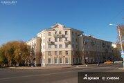 Продаю2комнатнуюквартиру, Саров, проспект Ленина, 22