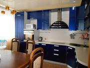 Отличная 3-комнатная квартира в центре города - Фото 2