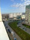 1 кв. по ул. Фрунзе 41 (р-н налоговой). - Фото 4