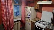 Снять двухкомнатную квартиру в воронеже, чайковского,43м,15тр - Фото 1