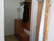 Однокомнатная квартира в г. Руза, Микрорайон - Фото 4