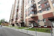 Продается нежилое помещение в Красногорске - Фото 4