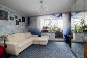 Продается квартира, Балашиха, 76.8м2 - Фото 1