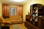 Продается однокомнатная квартира вблизи реки в исторической части - Фото 2