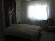 Продаю 3-квартиру 108 кв.м. по Новорижскому шоссе в ЖК Западный остров - Фото 3