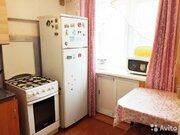 Продается 3х-комнатная квартира на ул.Жукова - Фото 5
