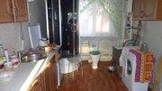 Продажа дома, Татищево, Татищевский район - Фото 4