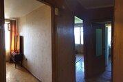 2-комнатная квартира на Бабушкинской - Фото 4