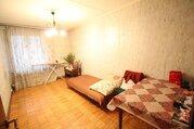 Продается 2 комнатная квартира на улице Полбина - Фото 3