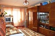 Продажа квартир в Малино