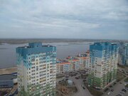 Продажа: 1-комн. квартира, 44 кв.м, м.Канавинская