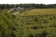 Продается земельный участок, Дидяково, 24 сот - Фото 5