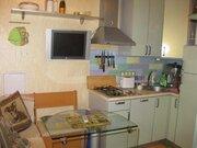 1 комнатная квартира, ул. Ленина, 23 - Фото 5