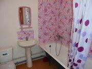 Квартира в заводском районе города Кемерово - Фото 4