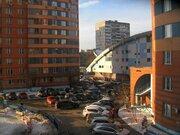 Сдам 2-х комнатную квартиру в ЖК «аист» г. Химки Юбилейный пр-т д.1к1 - Фото 2