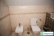 Аренда дома посуточно, Химки, Дома и коттеджи на сутки в Химках, ID объекта - 502444759 - Фото 54