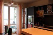Продается 3-х комнатная квартира улица Лунная 25, Купить квартиру в Домодедово по недорогой цене, ID объекта - 313488702 - Фото 7