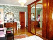 Крупской, 4к1, Купить квартиру в Москве по недорогой цене, ID объекта - 316450574 - Фото 2