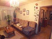 Продается 4-х комнатная квартира, в г. Щелково - Фото 3