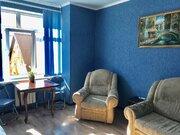 Продам 1 ком. в Сочи в районе Курортного городка с ремонтом - Фото 2