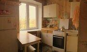 Двухкомнатная квартира в кирпичном доме - Фото 1