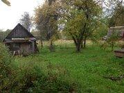 Участок 25 соток, в д. Скрипорово, с коммуникациями - Фото 3