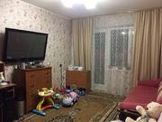 Квартира в Даввыдово, хорошее состояние - Фото 5
