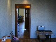 Аренда 2 комнатной квартиры - Фото 4