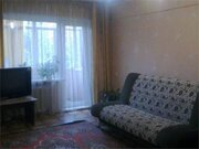 Аренда комнаты, Нижний Новгород, м. Заречная, Ленина пр-кт.