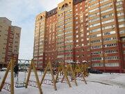 1-ком.квартира в г.Домодедово - Фото 2